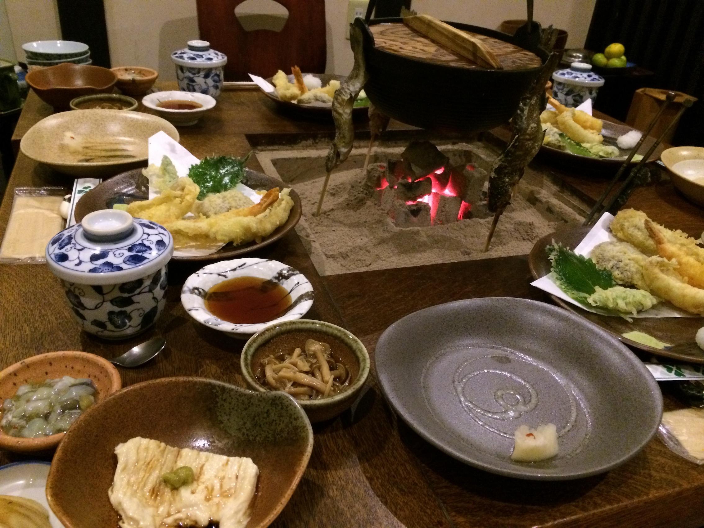 Abendessen2.JPG