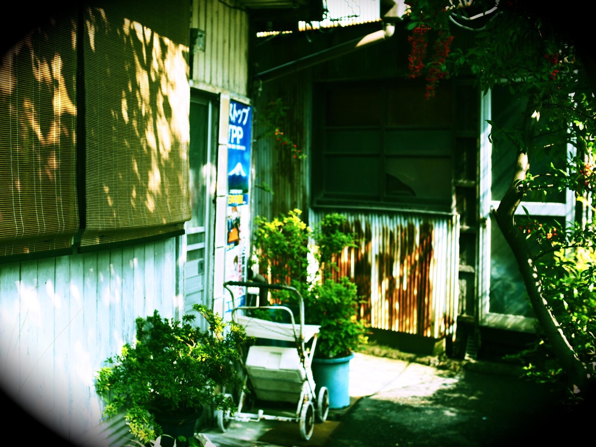 中崎町3.JPG