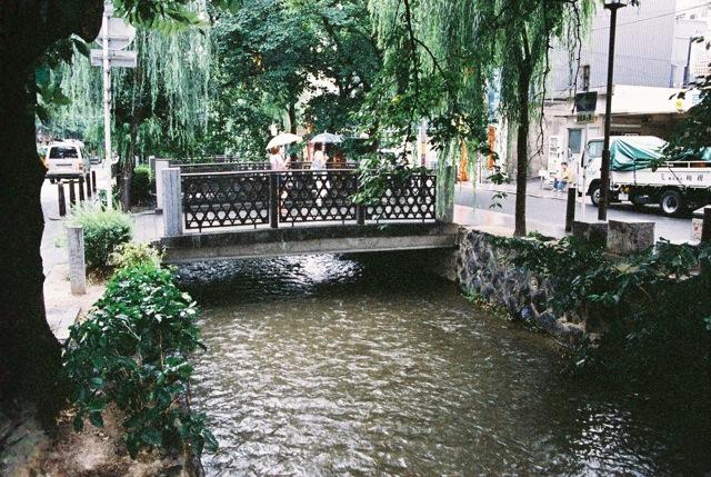 京都 高瀬川1.jpg
