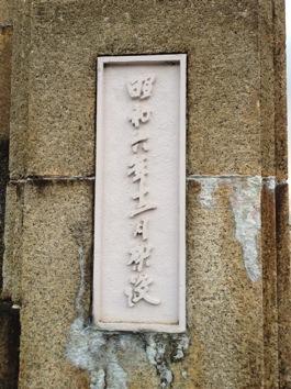 十三大橋1.jpg