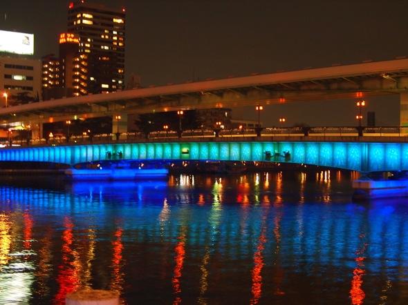 天満橋blau.jpg