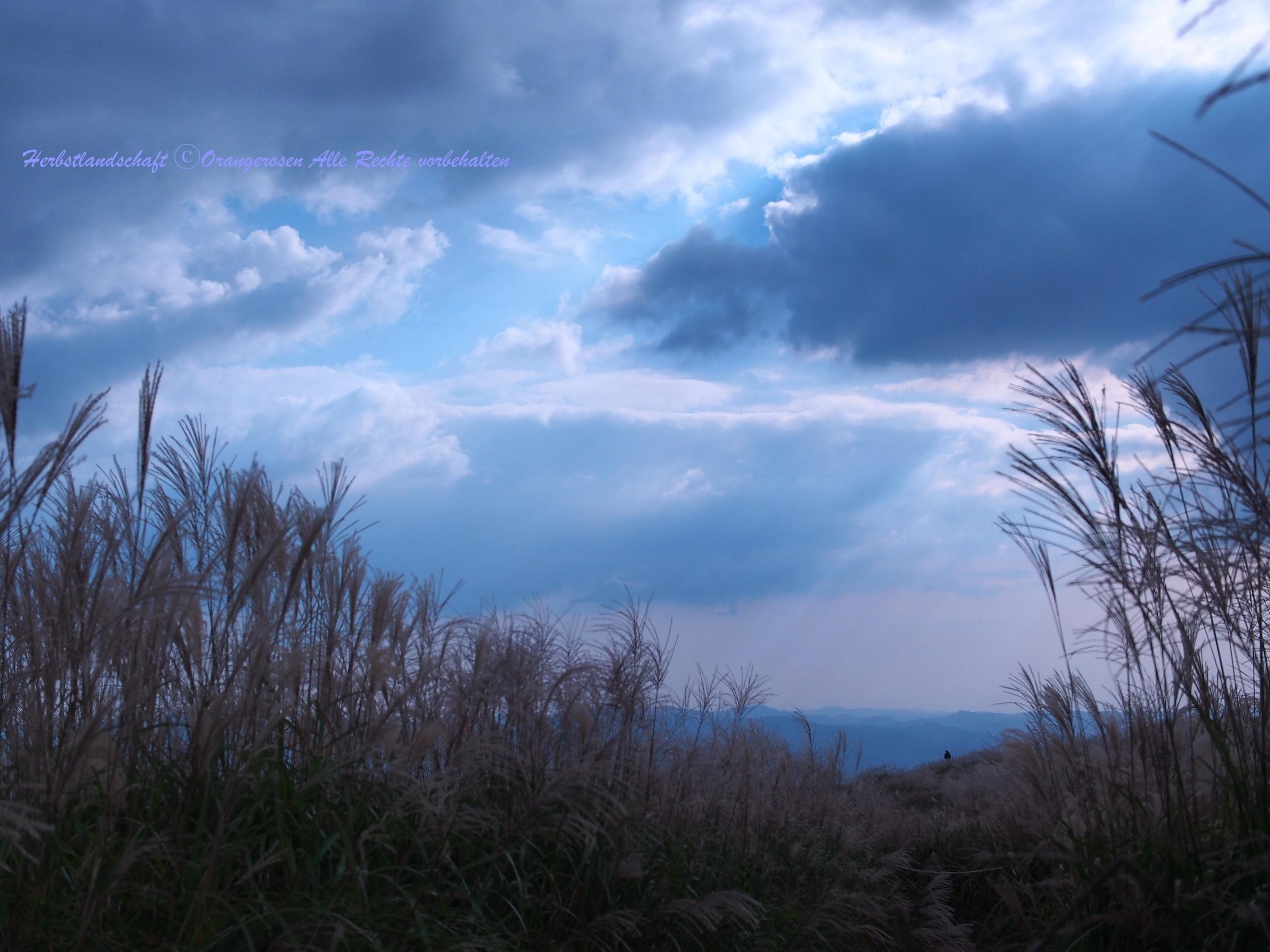 生石高原2.JPG