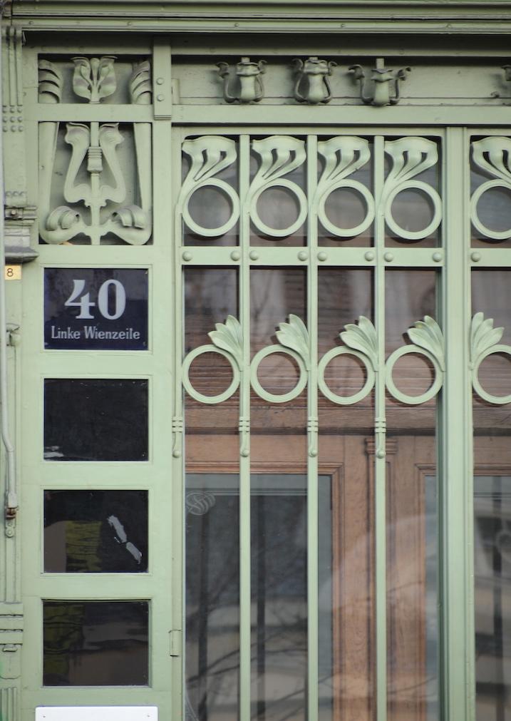 Eingangstuer1.jpg
