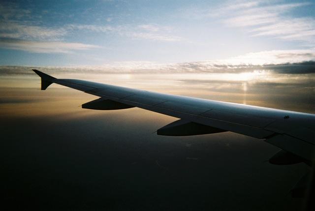Flug.jpg