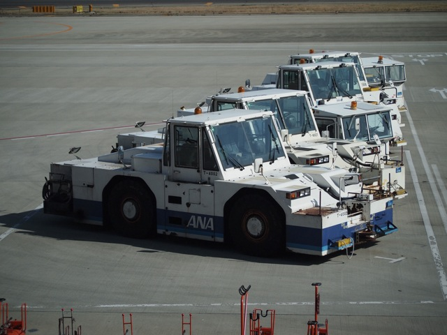 Flughafen2.jpg