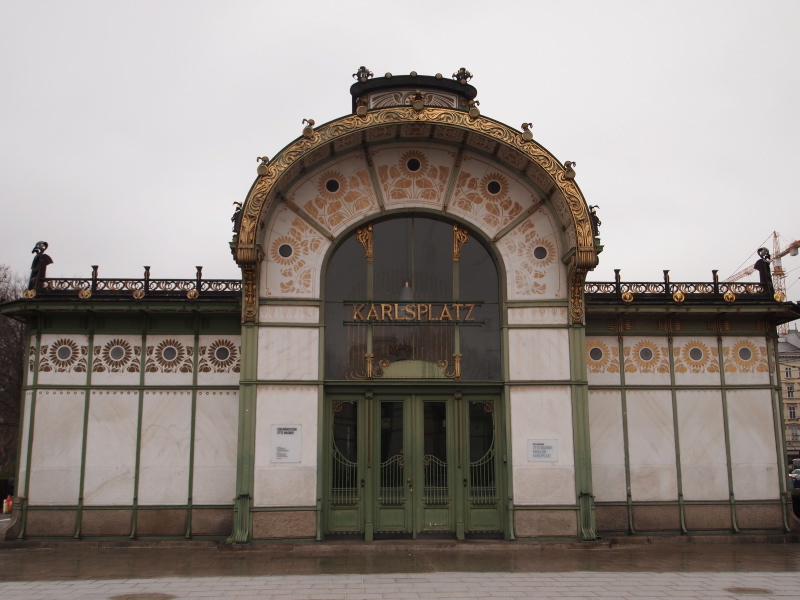 Kalrsplatz8.jpg