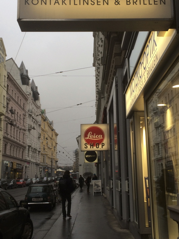 Strasse1.jpg
