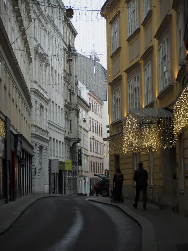Strasse2.jpg