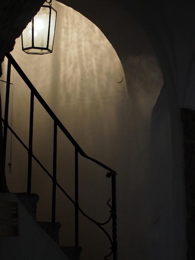 eine Geheimtreppe.jpg